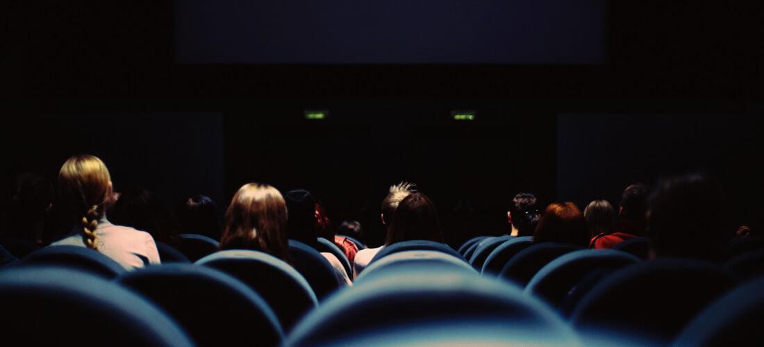 Festival de Cine Gratuito