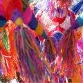 Foto de Piñata