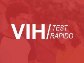 Infografía sobre VIH