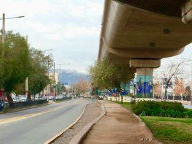 Foto Concha y Toro Con San Hugo Puente Alto