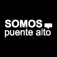 Somos Puente Alto Radio